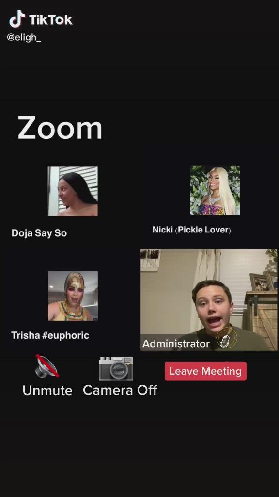 Pin Glossybaddies Video In 2020 Sayings Mood Incoming Call Screenshot