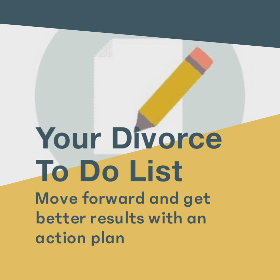 Pin On California Divorce Help
