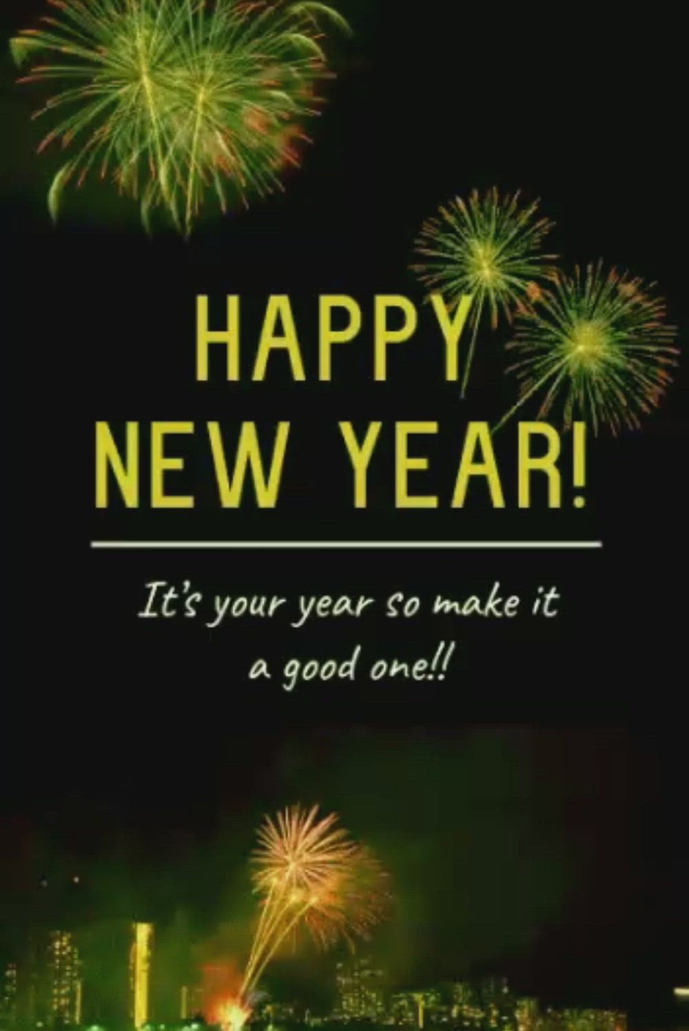 Best 10 Happy New Year Wishes Images Gif Wishes Image Happy New Year Photography Video In 2020 Happy New Year Photo Happy New Year Wishes New Year Wishes Images