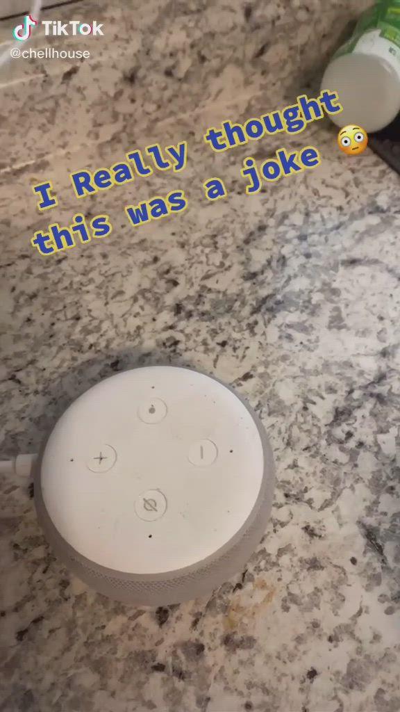 Alexa Open Your Third Eye Video Mom Humor Cute Memes Sound Song
