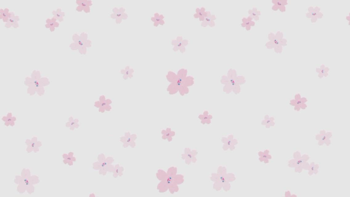 Aesthetic Moving Background Video Moving Backgrounds Gif Background Aesthetic Backgrounds