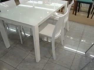 400 Idee Su Soggiorno Tavoli Moderni Tavolo Moderno Tavoli Moderno