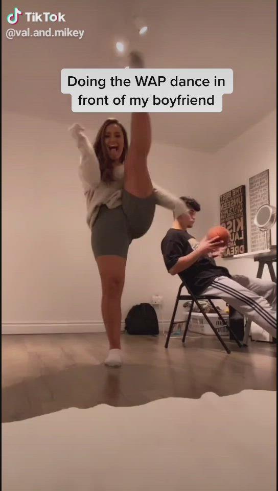 Pin By Tori Dvorak On 0 Bakery Random 1 Video In 2020 Home Decor Decals My Boyfriend Home Decor