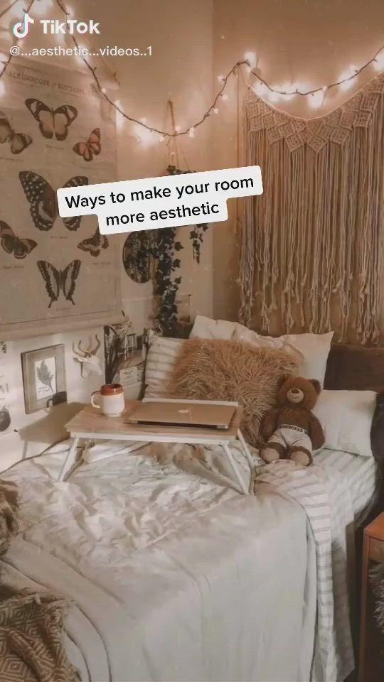 Pin On Teenage Bedroom Ideas