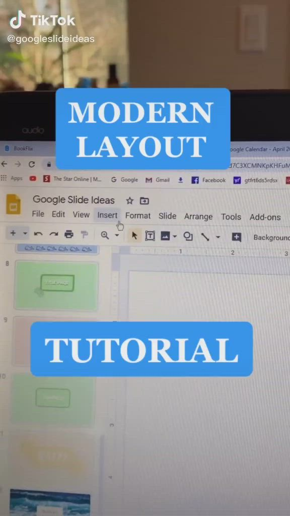 Note Modern Layout Video Technology Lessons Student Hacks Life Hacks For School