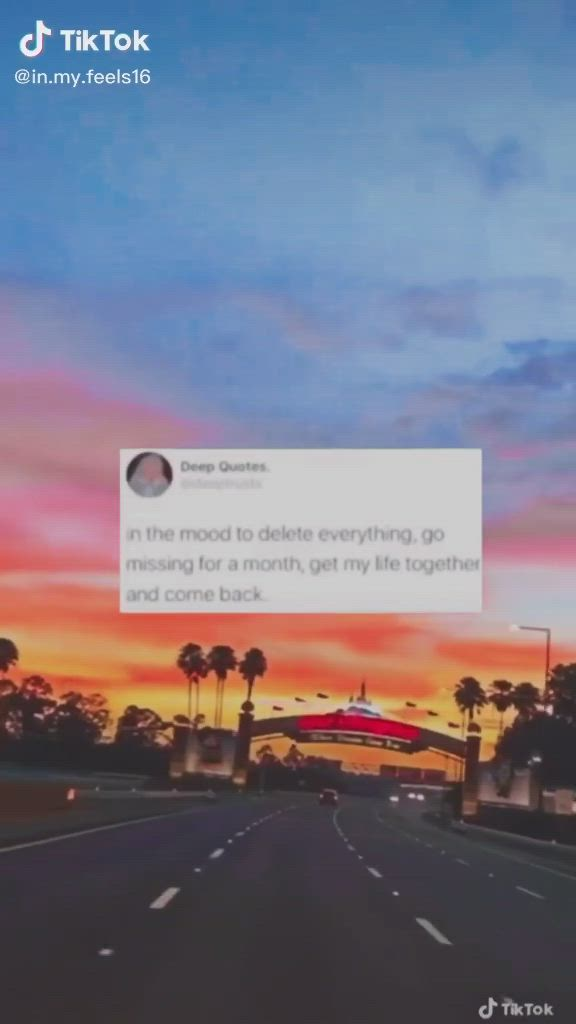 Pin By Ellisonschroeder On Tiktok Video Feeling Broken Quotes Quotes Deep Feelings Deep Thought Quotes
