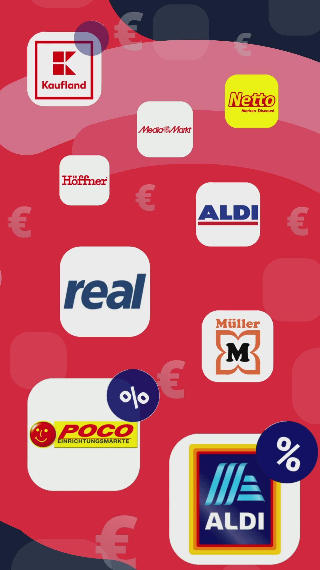 Alle Angebote In Einer App Video Seriöse Heimarbeit Putzmittel Selbstgemacht App