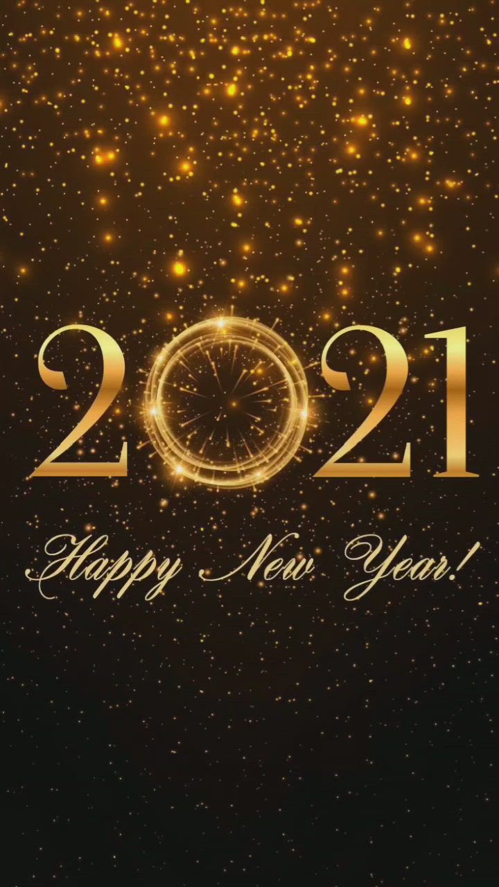 Happy New Year Video Happy New Year Greetings Happy New Year Pictures Happy New Year Wishes