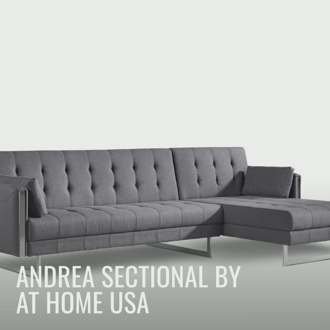 Pin By Barrywelch On Furniture Video In 2020 Comfortable Sectional Sofa Small Room Sofa Modern Sofa Bed