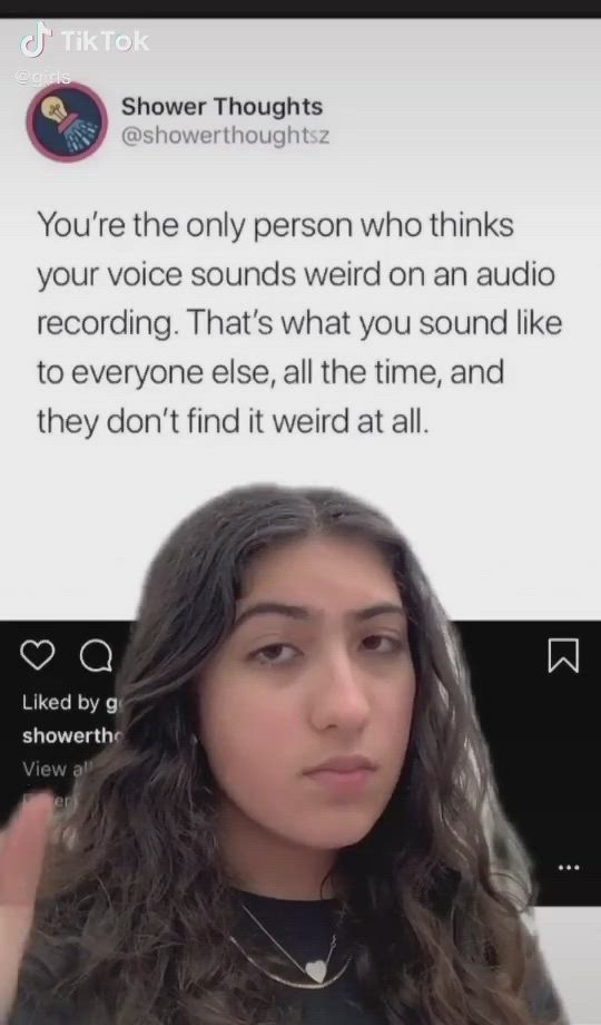 Pin By Thembakazi On Tiktok Video Super Funny Memes Funny Memes Music Video Song