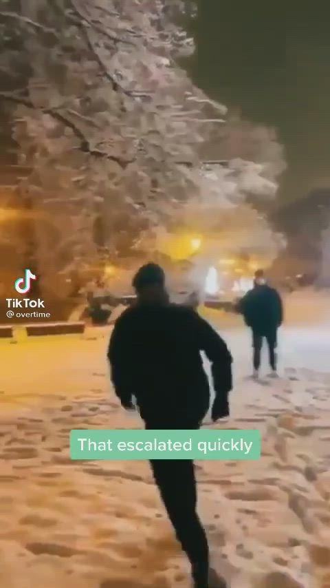 Ups Video In 2021 Viral Videos Videos Viral