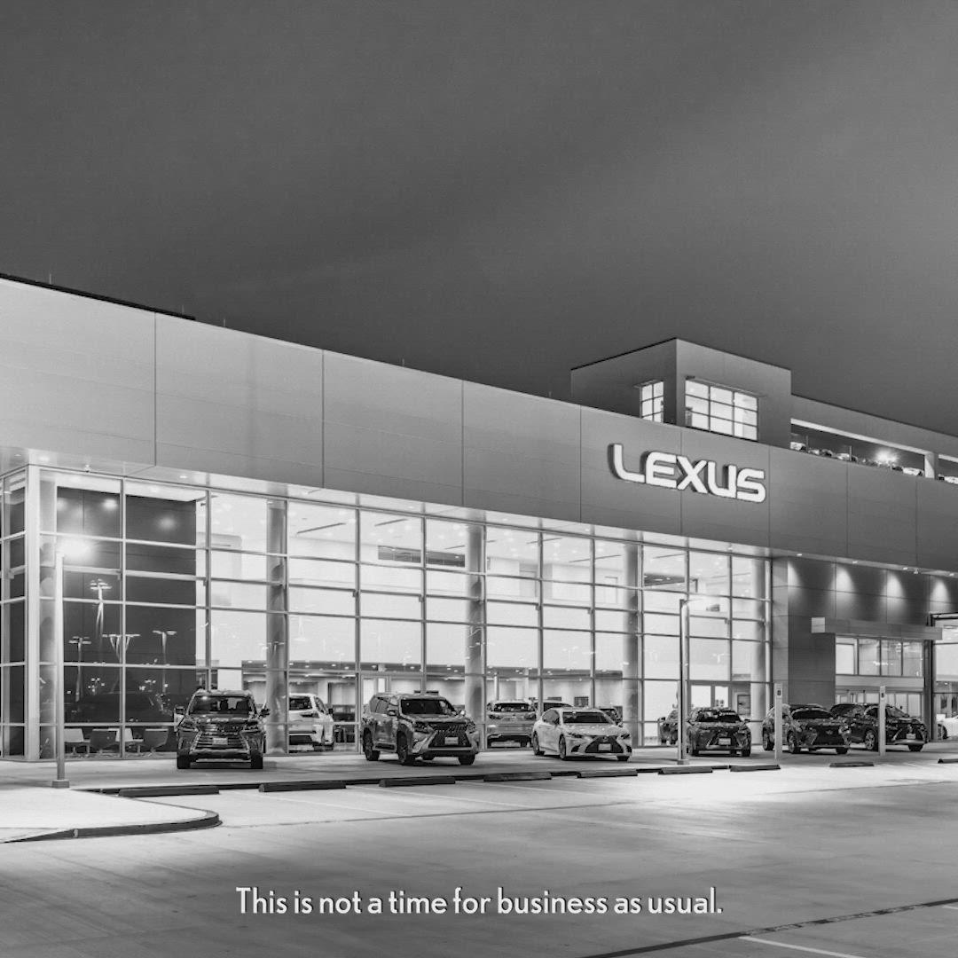 12 People First Ideas Lexus Dealer Lexus Performance Cars