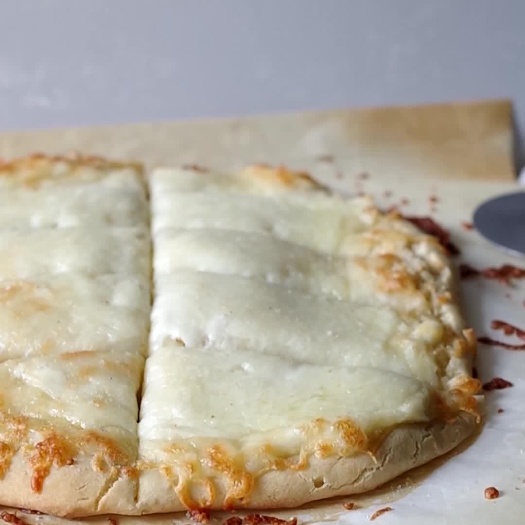 Gluten Free Cheesy Bread Sticks Video Video Gluten Free Recipes Videos Recipes Gluten Free Pizza
