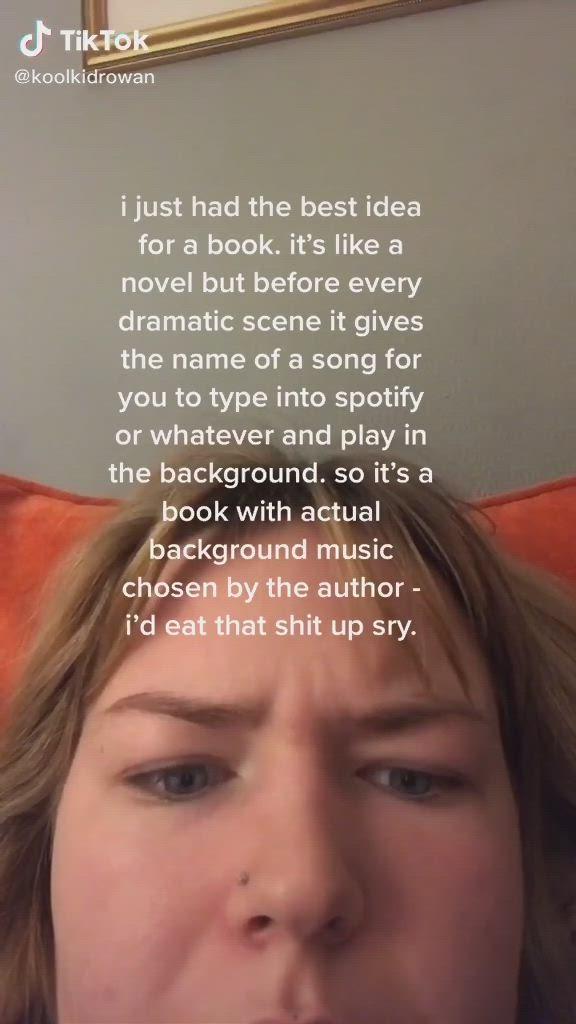 Aeshtetichog Video Writing Humor Book Writing Tips Books To Read