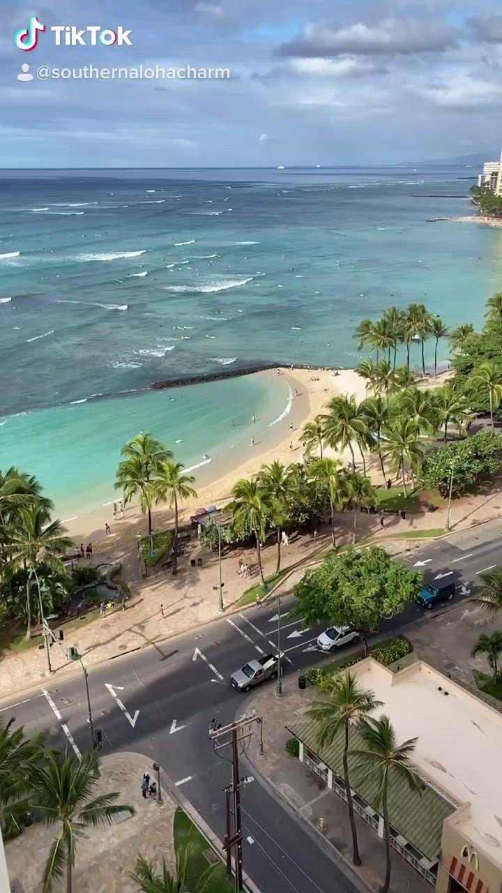 Mele Kalikimaka Video Vintage Hawaii Photography Hawaii Waikiki