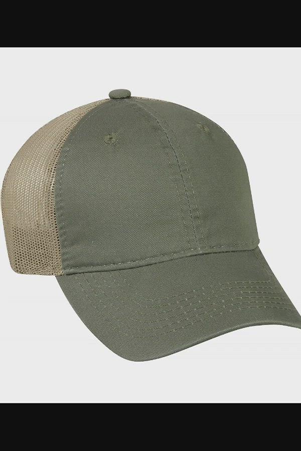 Pin On Men S Baseball Caps