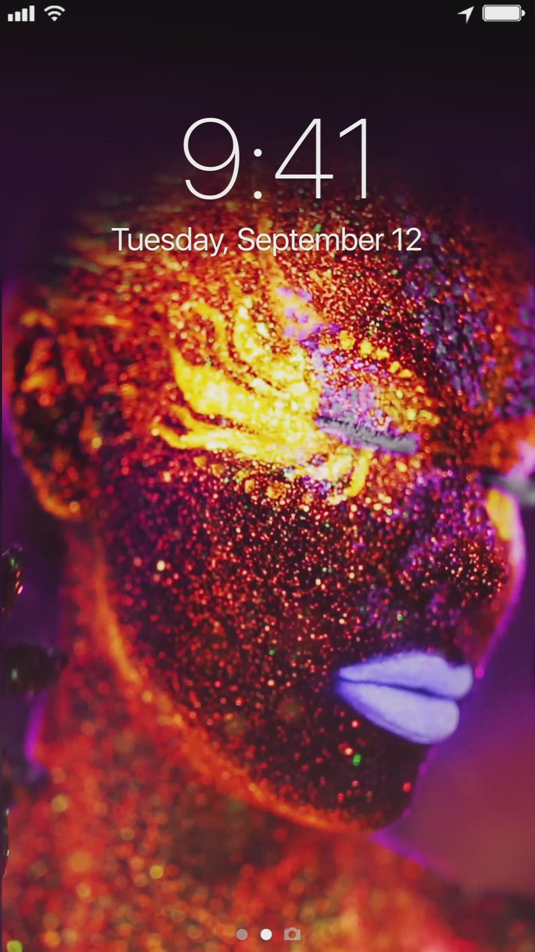 Incredible Live Wallpapers For Your Iphone Video Iphone Wallpaper Video Live Wallpaper Iphone Apple Wallpaper Iphone