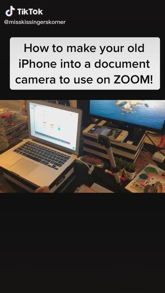Great Way To Teach Kids On Zoom Video Classroom Learning Space Teaching Discipline Apps For Teaching
