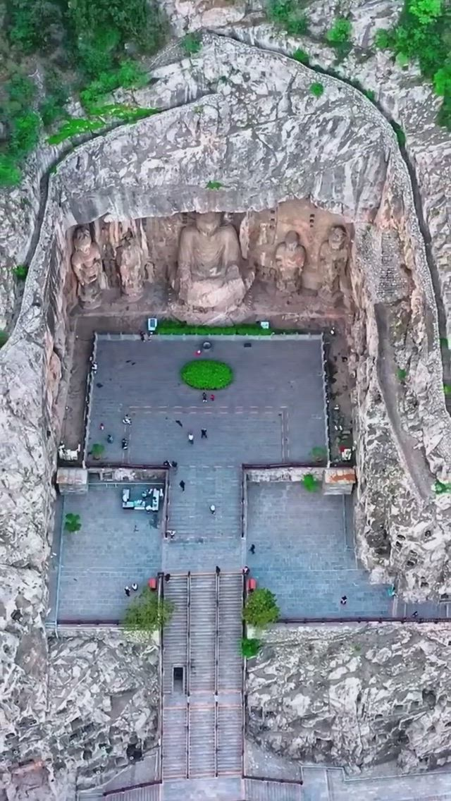 Pin By Dhennin V On Nature Video In 2021 Beautiful Architecture Beautiful Places Amazing Nature