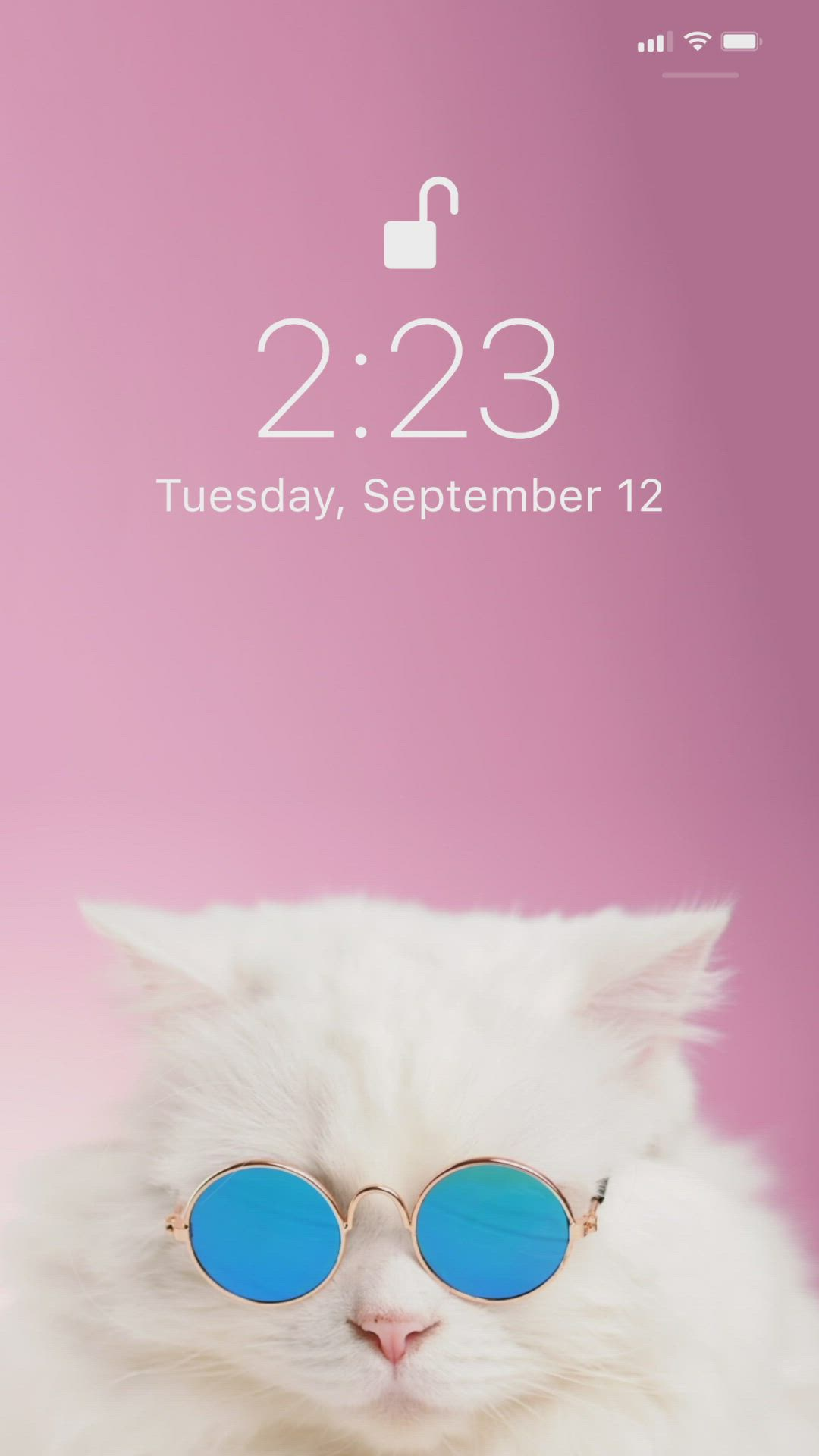 Pin By Everpix Live On Live Wallpapers From Everpix Live Video Wallpaper Iphone Cute Disney Wallpaper Iphone Wallpaper