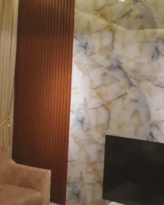 كنبات مجالس رجال ونساء فخمة مغربي وخليجي قصر الديكور Furniture Home Home Decor