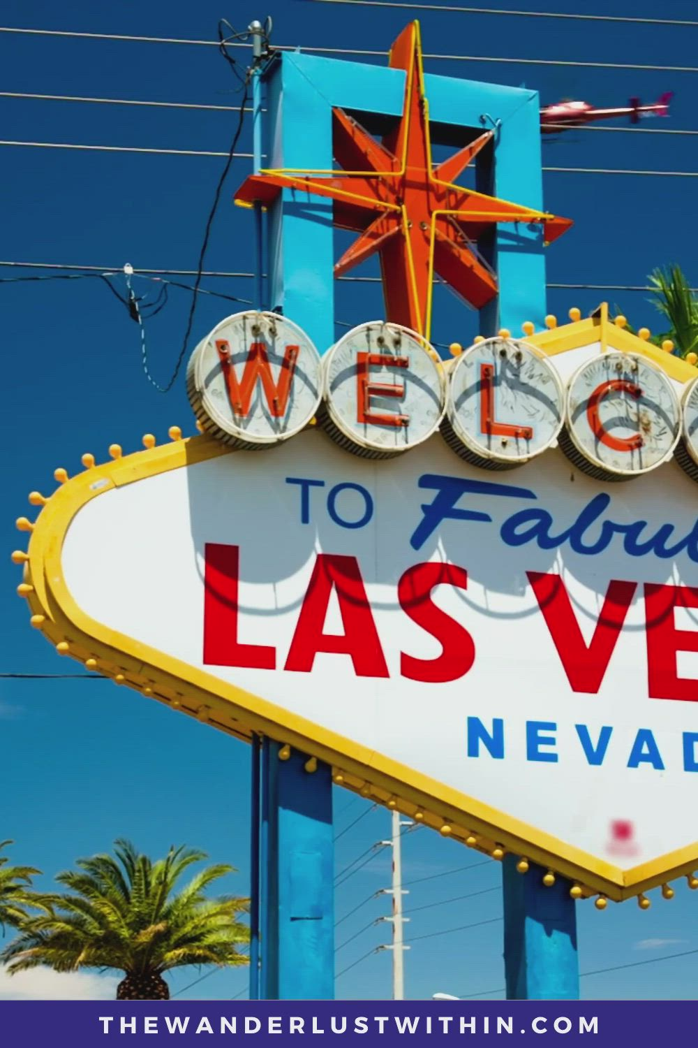 75 Best Las Vegas Quotes And Captions For Instagram 2021 The Wanderlust Within Video Video In 2021 Vegas Quotes Las Vegas Quotes Instagram Captions