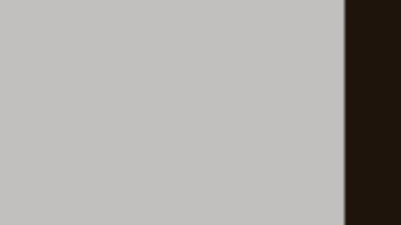 Pin On Videos On Youtube Kayhan Audio