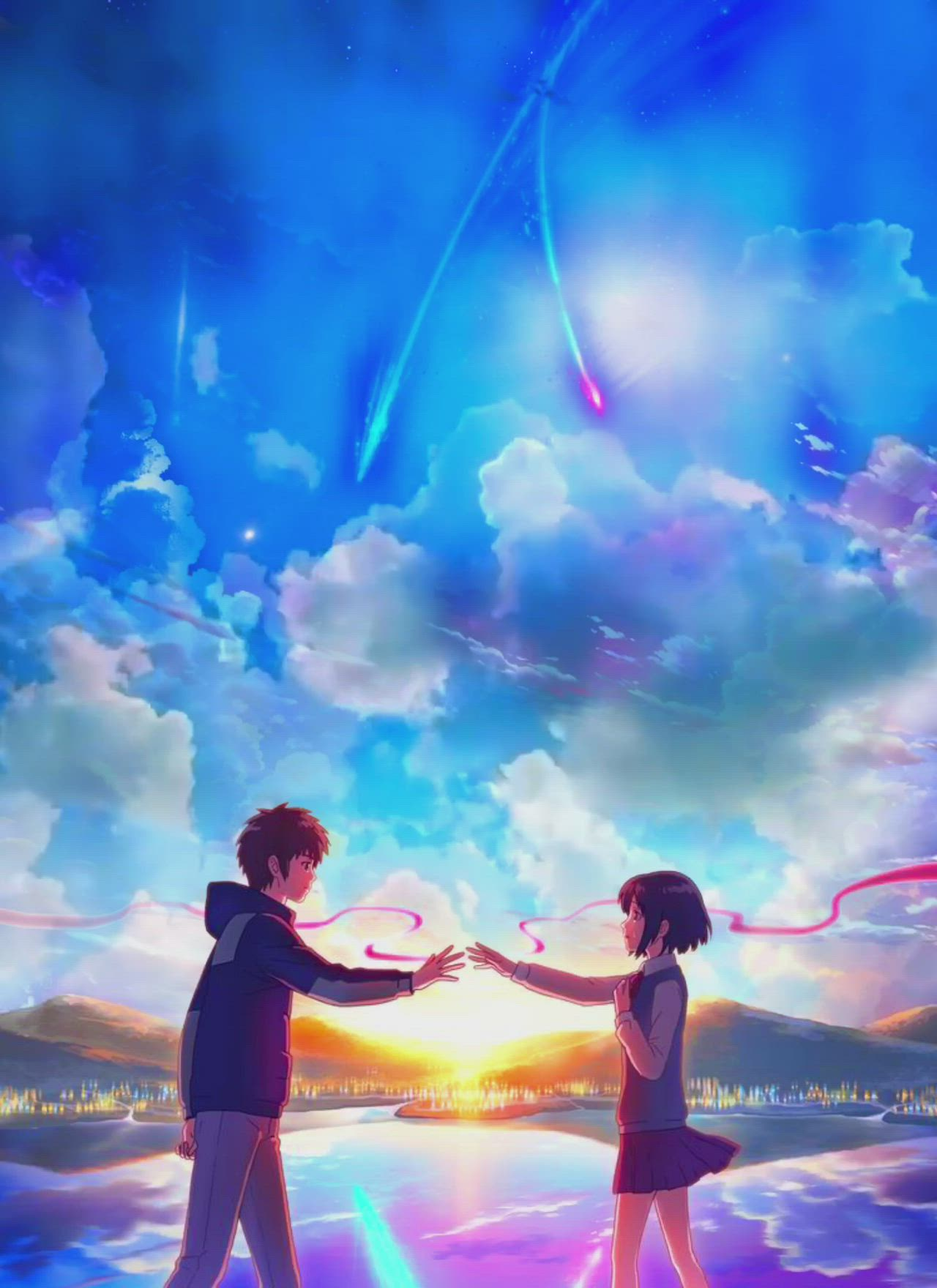 Pin On Anime Art Download yovoy anime live wallpaper