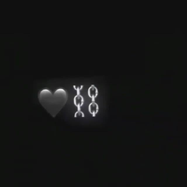Kas Video In 2021 Music Lyrics Songs Music Lyrics Song Lyrics