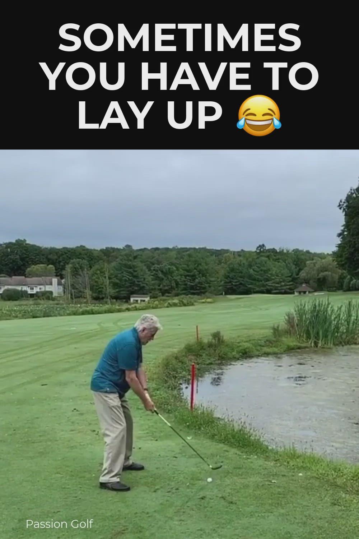 Funniest Golf Fail Videos Golf Is Hard Video Golf Humor Funny Sports Videos Sports Humor
