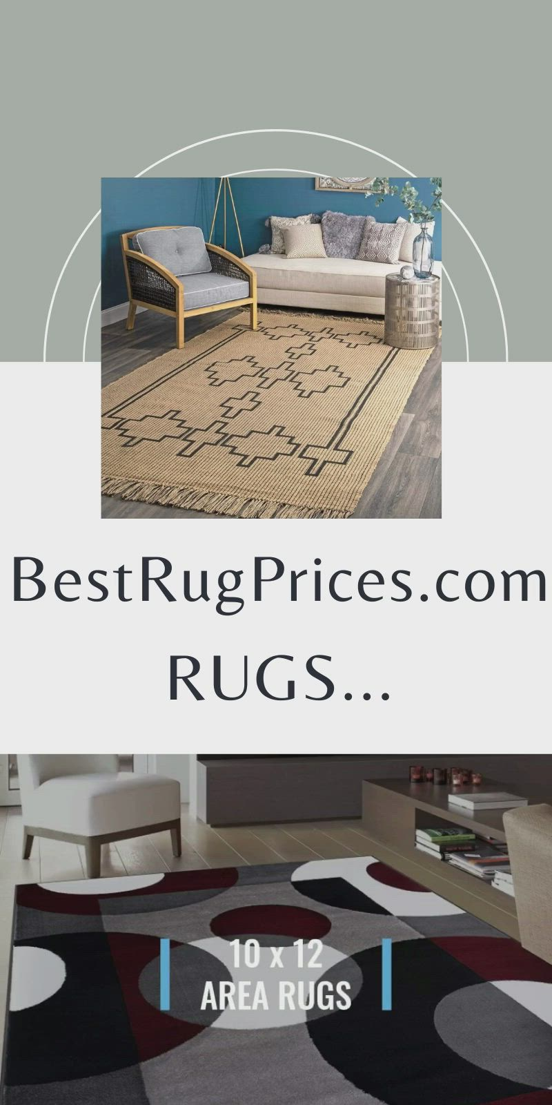 Area Rugs For The Home Living Room Rugs Family Room Rugs Large Area Rugs Dining Room Rugs Video In 2020 Luxury Living Room Minimalist Living Room Family Room Design