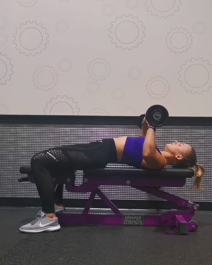 Pin On Abs Workout Video S