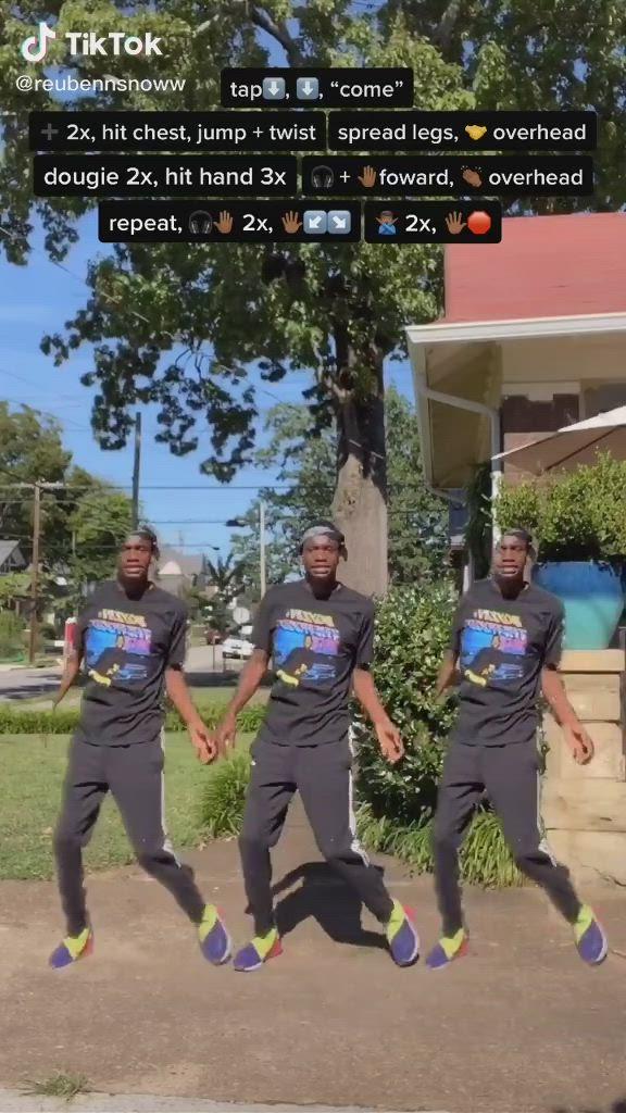 Tik Tok Tutorial Video Choreography Videos Dance Choreography Videos Dance Videos