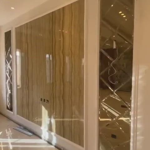 ديكور خلفية Tv خلفية تلفاز بديل الرخام ديكورات تلفزيون خلفية ديكور شاشة تلفاز الرياض0535711713 Video Luxury Living Room Home Decor Luxury Living