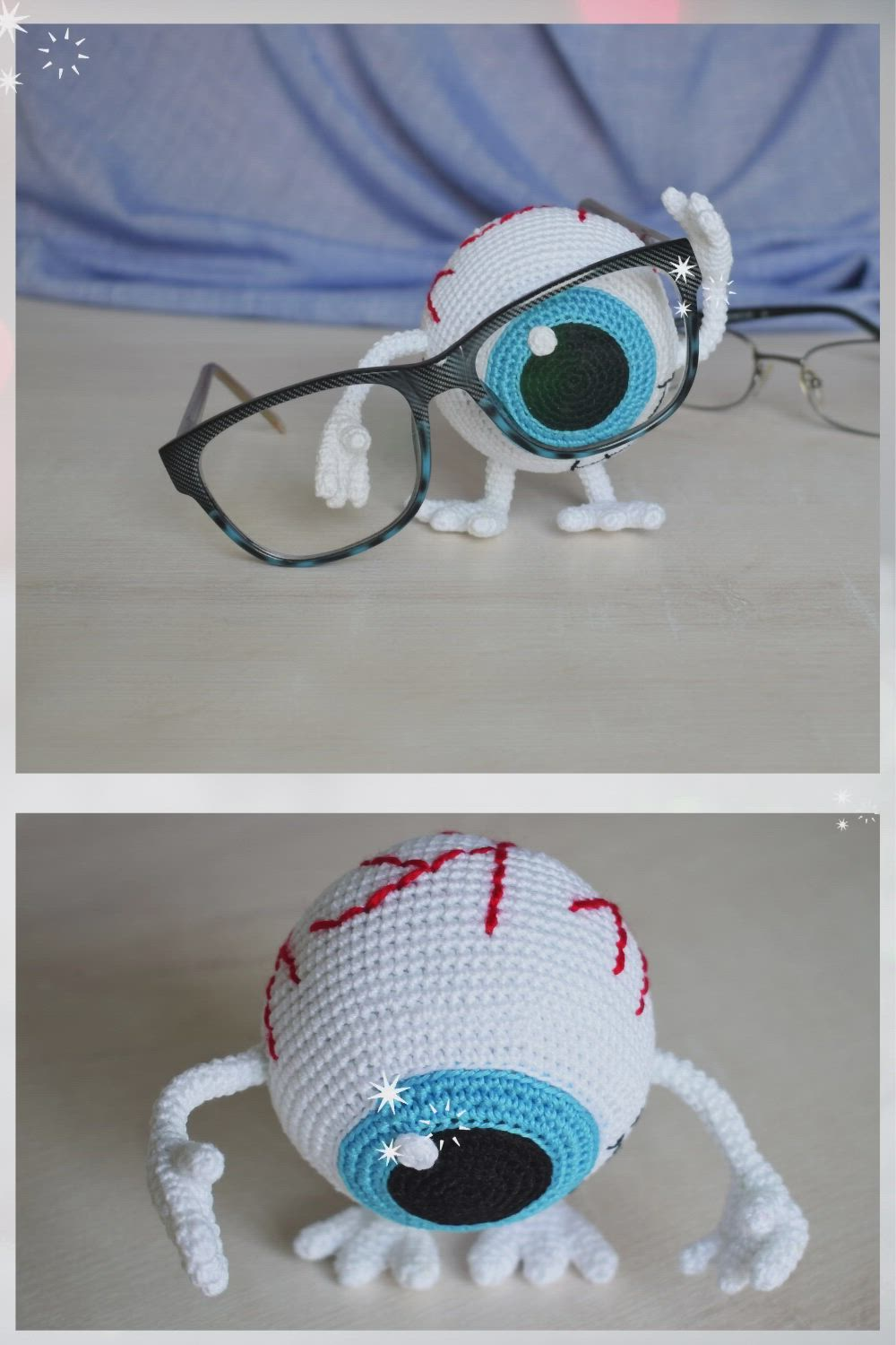Funny Gifts Optometrist Co Worker Gift Ophthalmologist Etsy Video Video Medical Student Gift Gifts For Coworkers Gifts