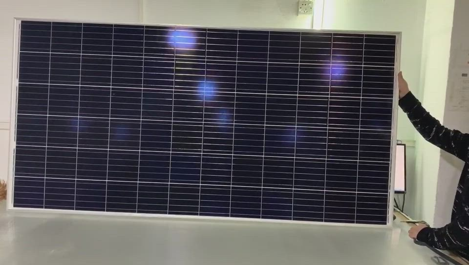 Solar System Supplier Video In 2020 Solar Solar System Solar Lights