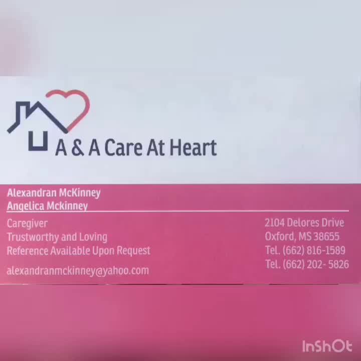 Pin By A A Care At Heart On Aacareatheart Com Home Health Care