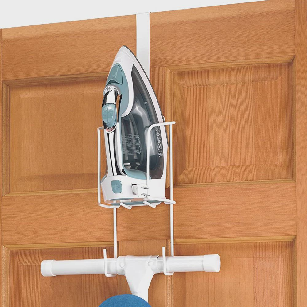 4f72c57b4ebac493613dca939507e422.0000001 - How To Open Better Homes And Gardens Ironing Board