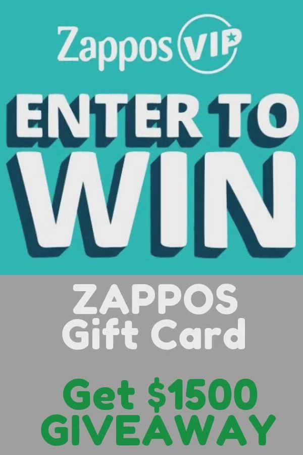Enter To Win 1500 Zappos Free Gift Card Giveaway Video Grey Wallpaper Iphone Grey Wallpaper Paint Cleanup