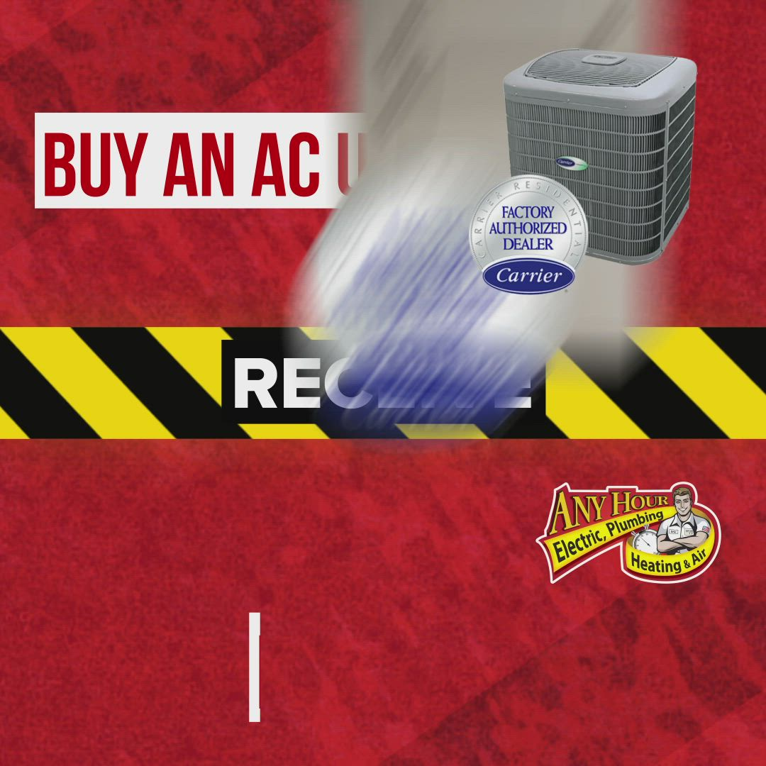 Showcase The Deal Video In 2021 Heating And Air Conditioning Carrier Air Conditioner Air Heating
