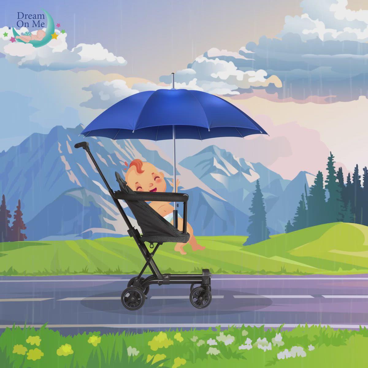 27++ Dream on me stroller canopy ideas in 2021