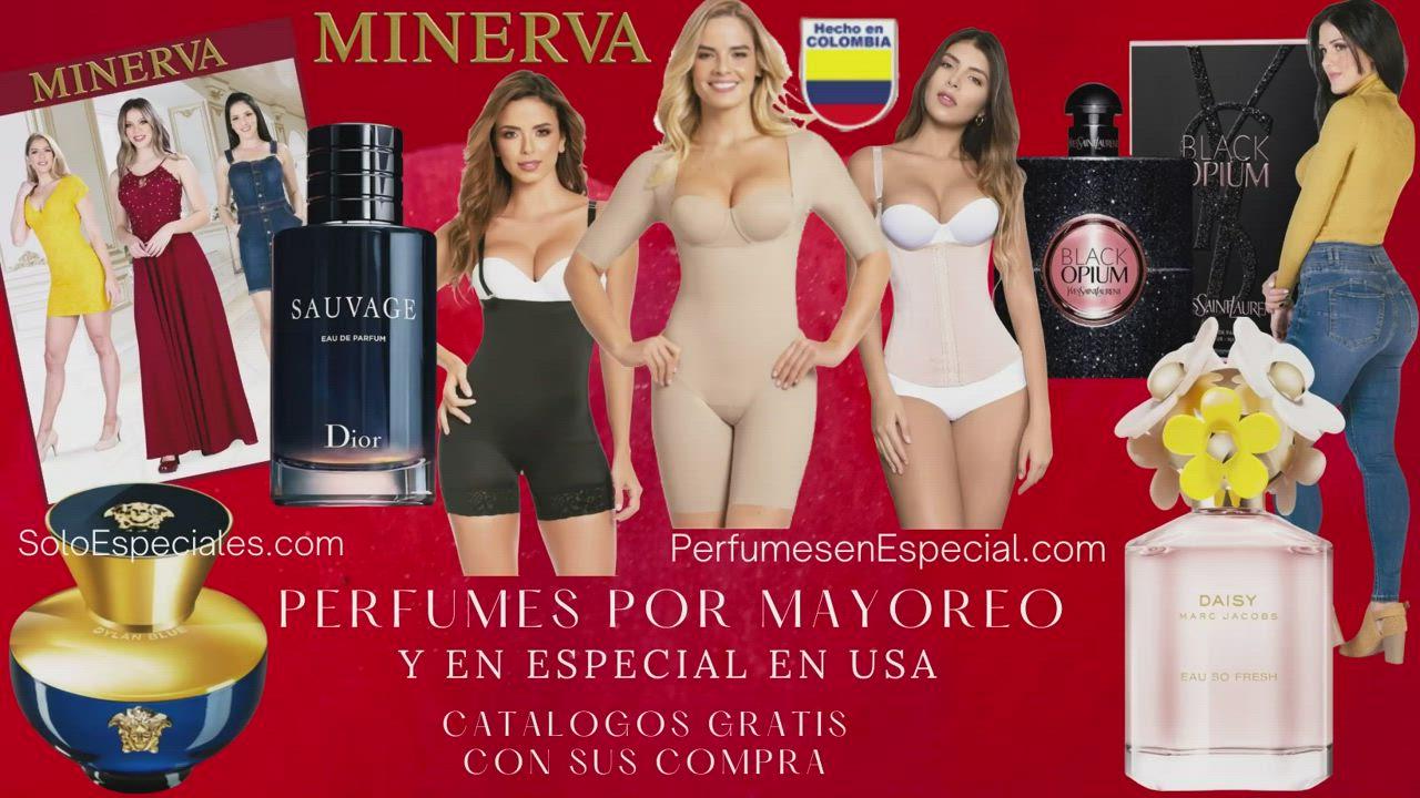 730 Catalogo Minerva Jeans Minerva Catalogo De Ropa 2021 Precios De Mayoreo Video En 2021 Catalogos De Ropa Ropa Venta De Perfumes