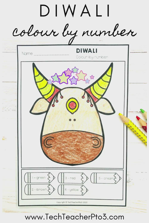Diwali Holidays Around The World Website Video Flip Book Holiday Lessons Celebration Around The World [ 1500 x 1000 Pixel ]