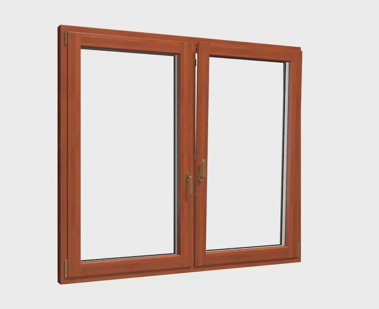 China Wdma Hurricane Proof Design Of Aluminium Window And Door With Su China Windows And Doors In 2020 Aluminium Windows And Doors Sliding Windows Aluminium Windows