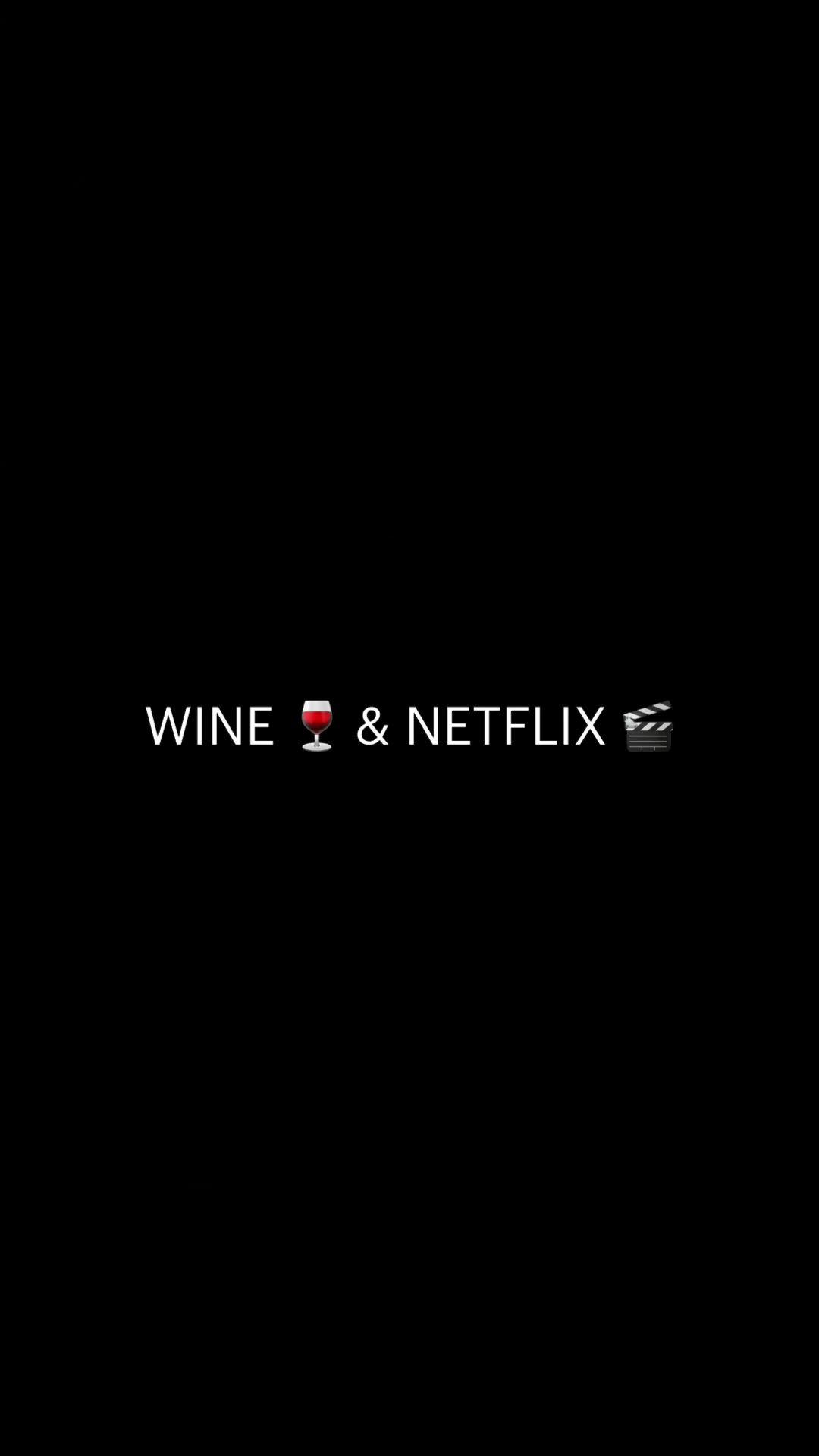 Netflix Online Generator Real Accounts Netflix 4
