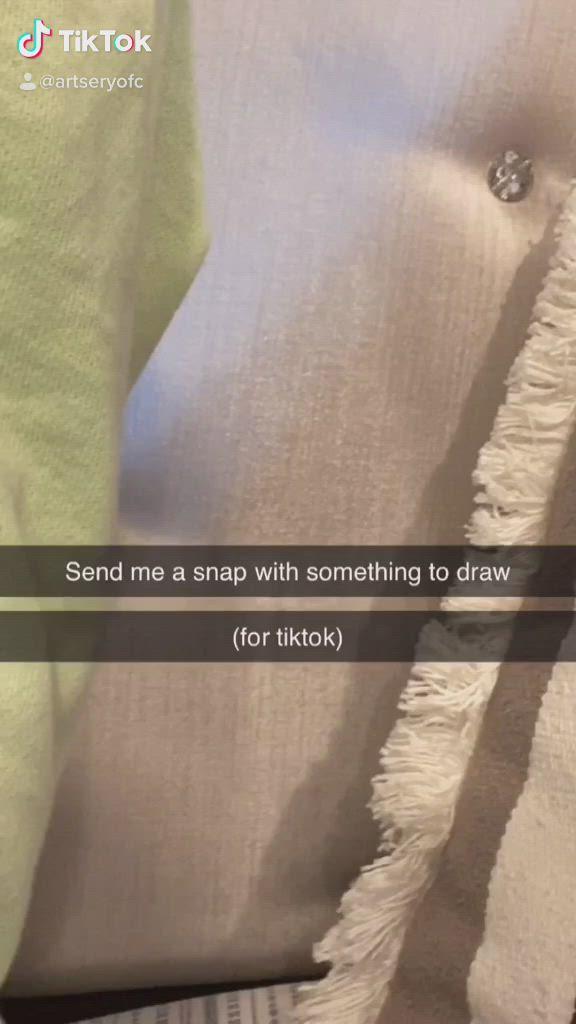 Snapchat Snapchat Story Questions Snapchat Question Game Snapchat Questions