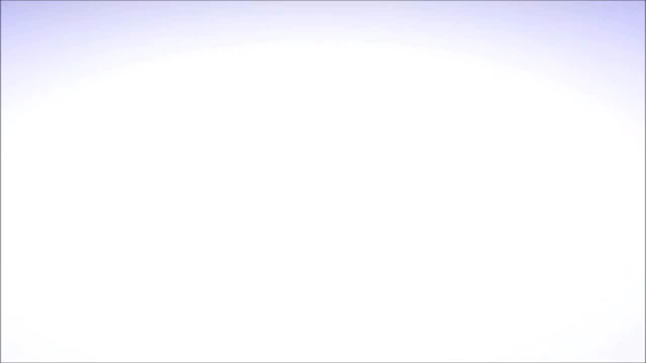 Rechtsberatung Fur Erzieher Innen Video Video Erzieherin Arbeitszeugnis Kita Leitung