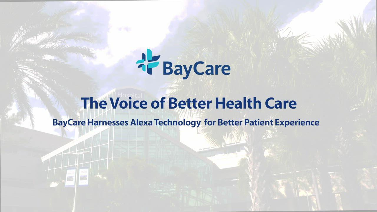 15 Health Tech Ideas In 2021 Health Tech Health Healthcare Infographics