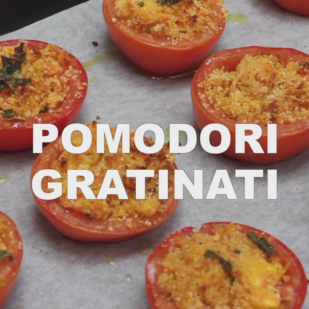 6088415b637e7323a427619b154aabcf.0000001 - Ricette Con Pomodori