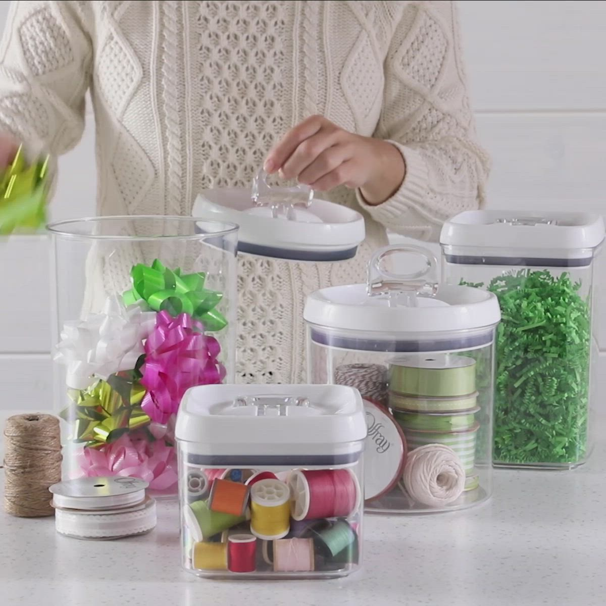 627650d800f620d0ad09714acb918a81.0000001 - Better Homes And Gardens Flip Tite Nesting Containers 6 Piece
